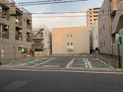 舟入幸町第5 3.jpg