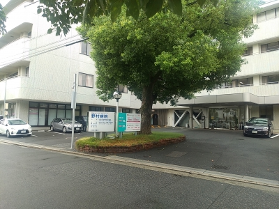 JPM医療法人メディカルパーク第1 3.jpg