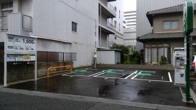 RP中島第9 3.jpg
