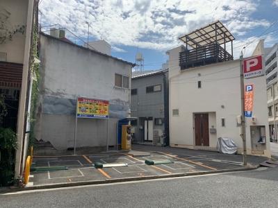 あなぶきパーク千田町第9.jpg
