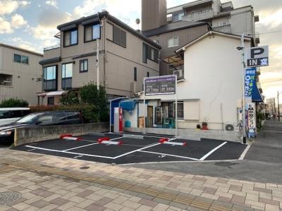 ライフメントパーク宇品東7丁目.jpg