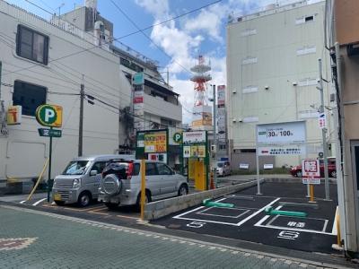 三原駅前第2 3.jpg