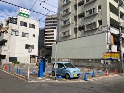 あなぶき昭和3撤去2.jpg