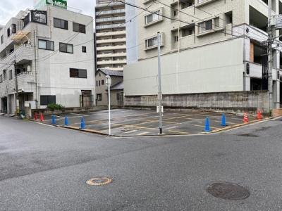 あなぶき昭和3撤去3.jpg