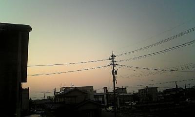 081017_171125_ed.jpg