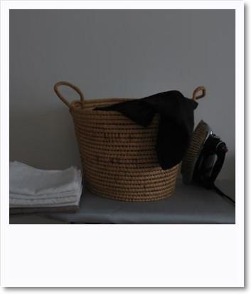 [photo26105547]basket.jpg