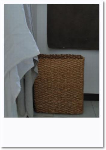 [photo26105567]basket3.jpg