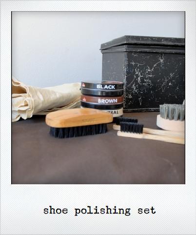 shoepolishing.jpg