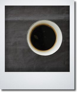 36.jpg