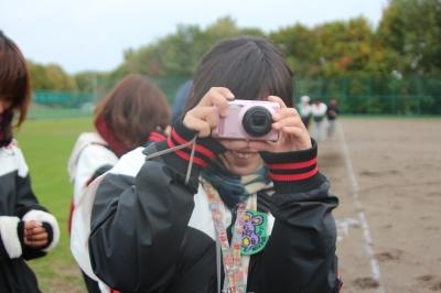 IMG_5038.JPG