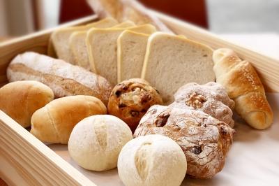 bread_02n.jpg