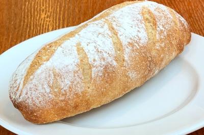 bread_005n.jpg