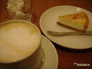 patisserie&cafedrop