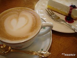 cafepiache