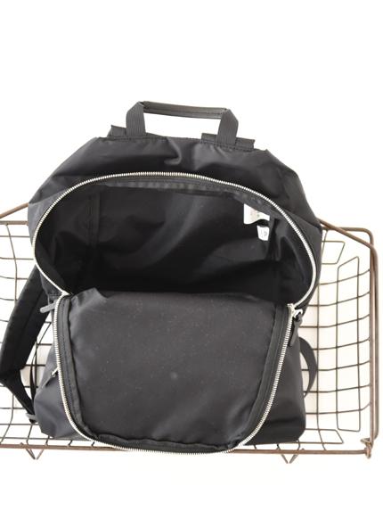 packabledaypack-4.jpg