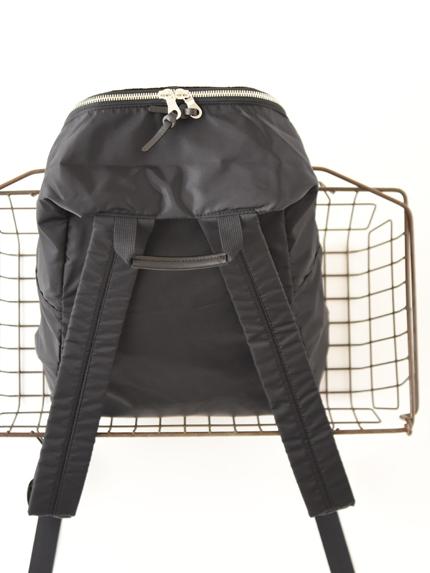 packabledaypack-5.jpg