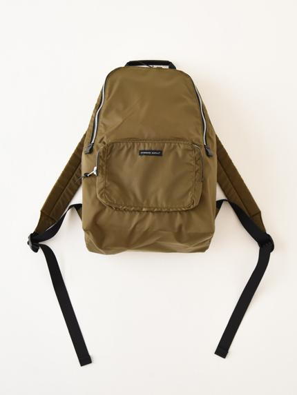 packabledaypack-8.jpg