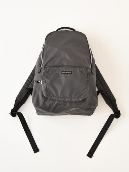 packabledaypack-9.jpg