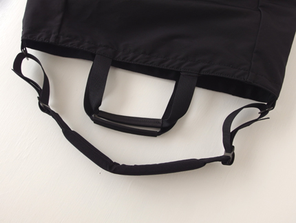 ZIP TOP 2WAY TOTE-9.JPG