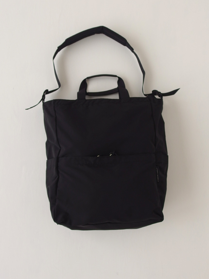 ZIP TOP 2WAY TOTE-10.JPG