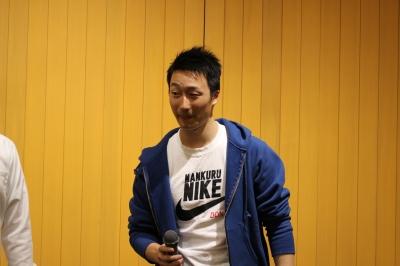 IMG_9526.JPG