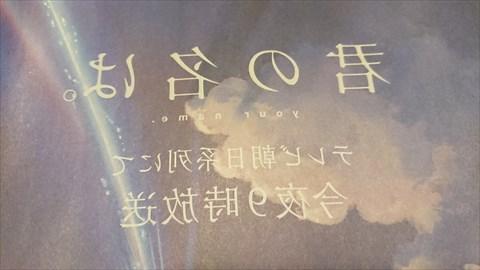 DSC_6134_S.JPG
