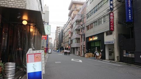 DSC_6155.JPG