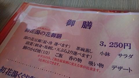 DSC_9829_S.JPG