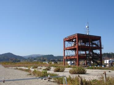 東日本大震災から3年半・・・