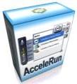 AcceleRun 1.9