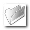 iColorFolder