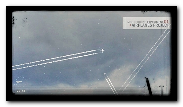 Airplanes Ploject