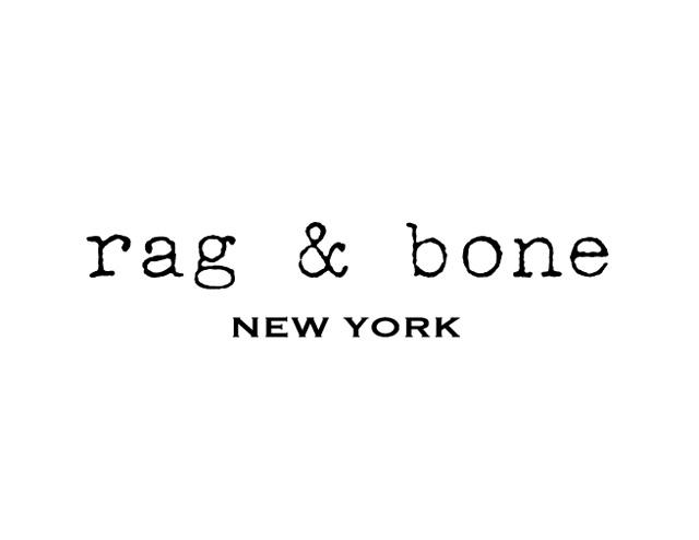 ragbone_logo.jpg