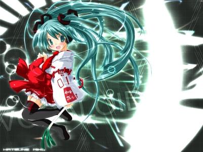 HatsuneMiku227.jpg