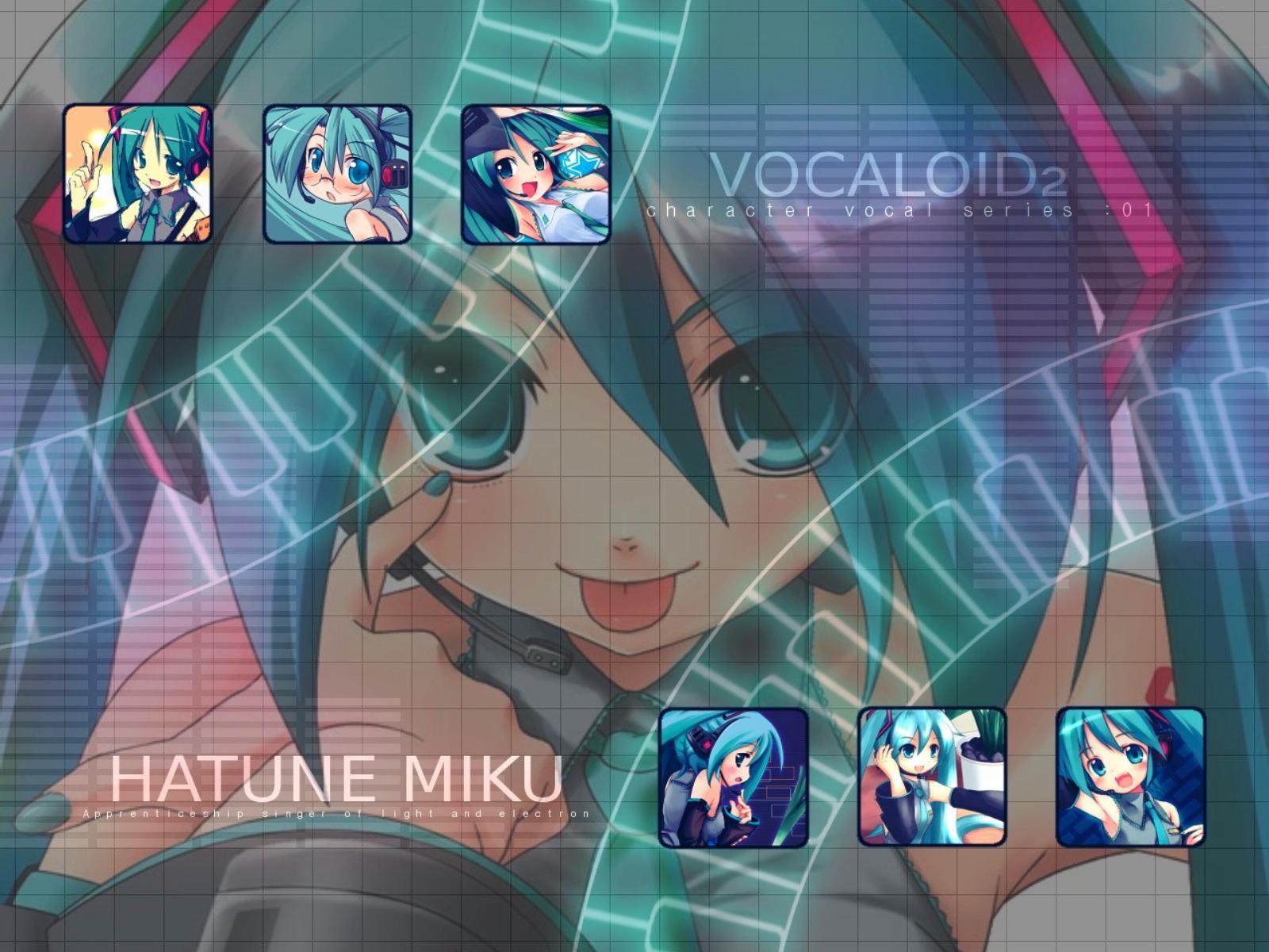 HatsuneMiku231.jpg