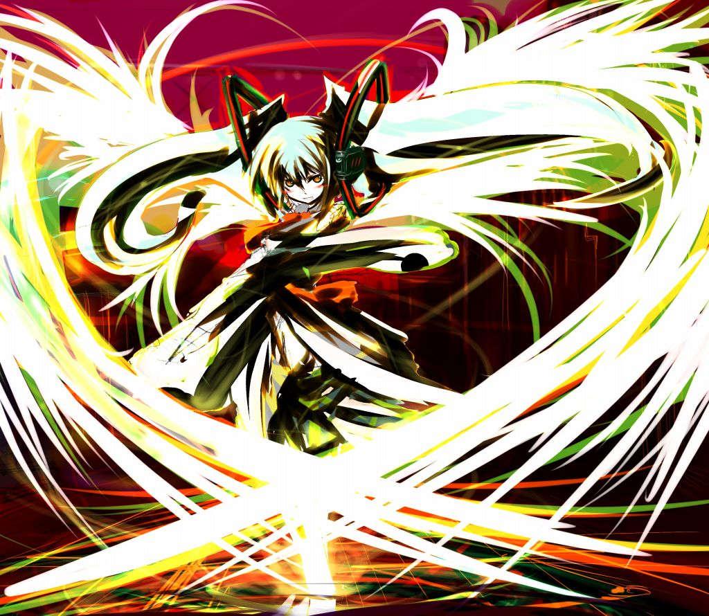 HatsuneMiku245.jpg