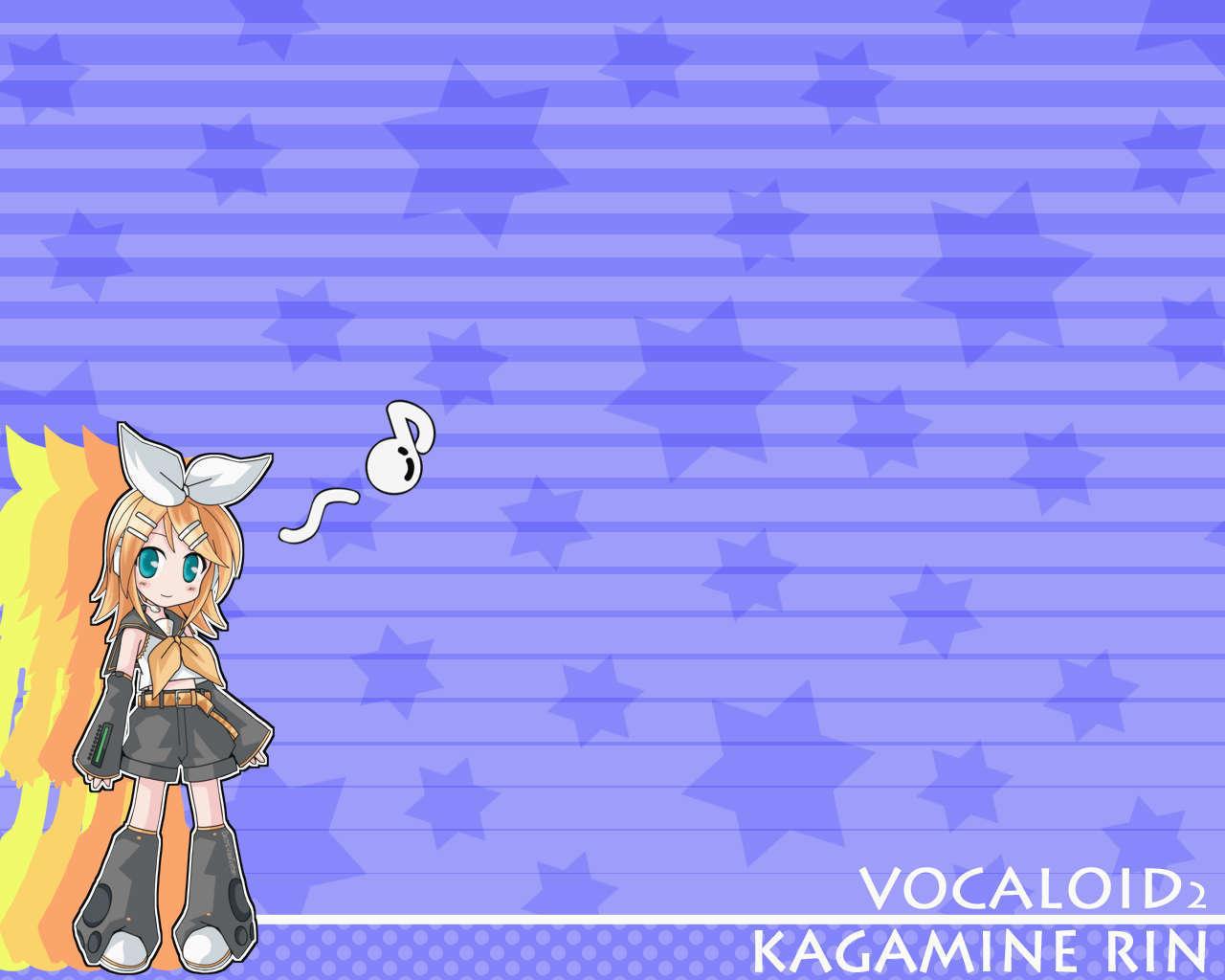 HatsuneMiku255.jpg