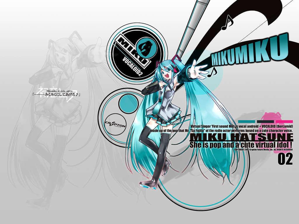 HatsuneMiku256.jpg