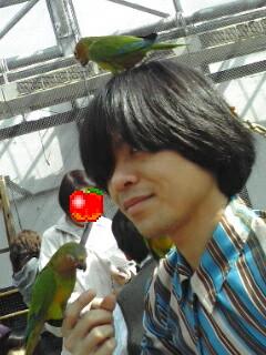 花鳥園.jpg