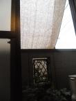 窓の暑さ対策