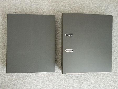 DSC04036.JPG