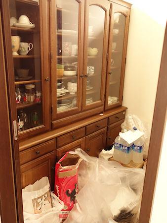 食器棚?1.JPG