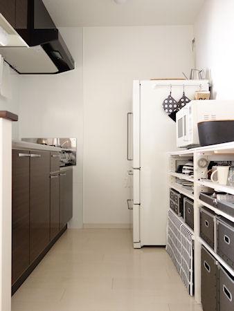 キッチン全体1.JPG