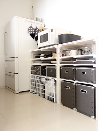 キッチン全体2.JPG