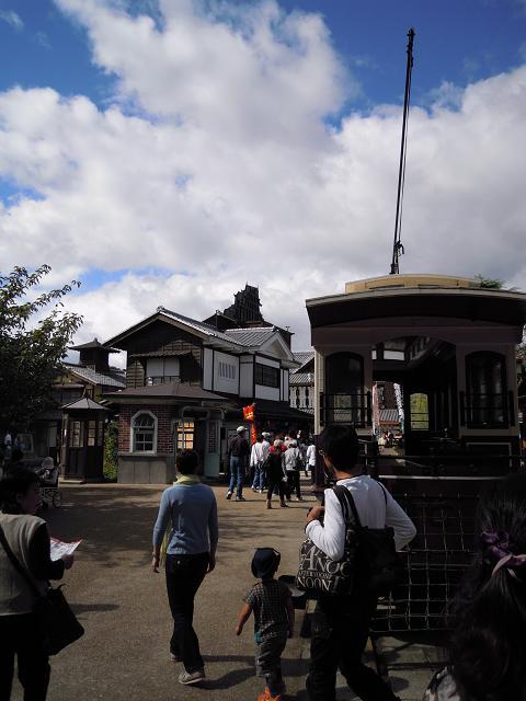 京都撮影所