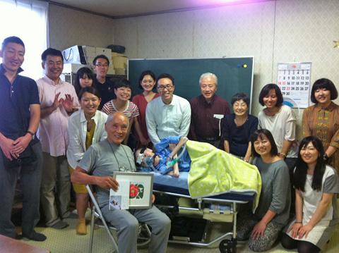 tanikawaiwasaki0907_3b.jpg
