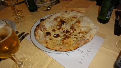 イタリア旅行−56