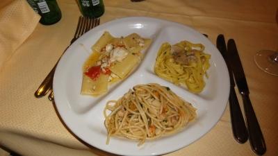 イタリア旅行−57