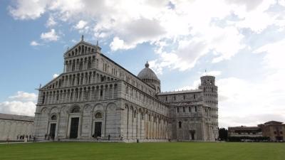 イタリア旅行−72