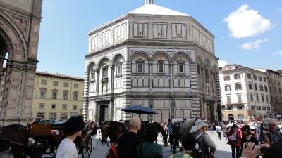 イタリア旅行−77